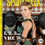 COPERTINA SPOERT WEEK _pages-to-jpg-0001