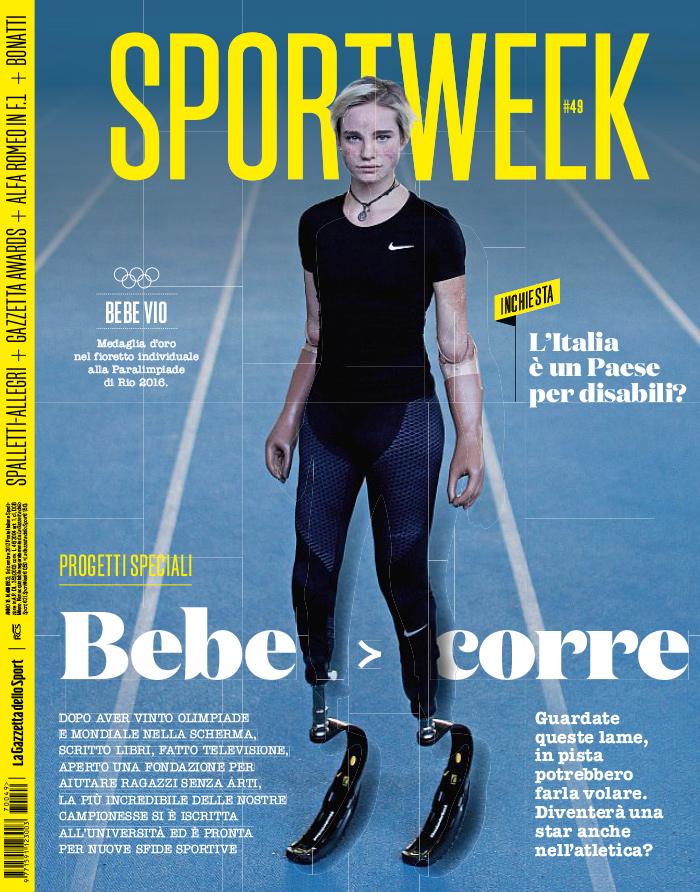 2017_Sportweek