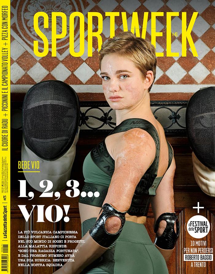 2019_Sportweek