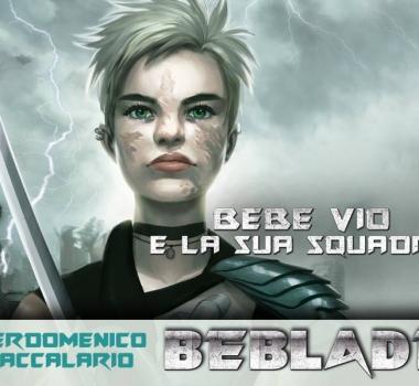 Beblade